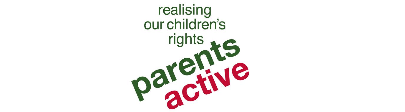 Parentsactive