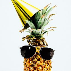 photo-of-pineapple-wearing-black-aviator-style-sunglasses-small