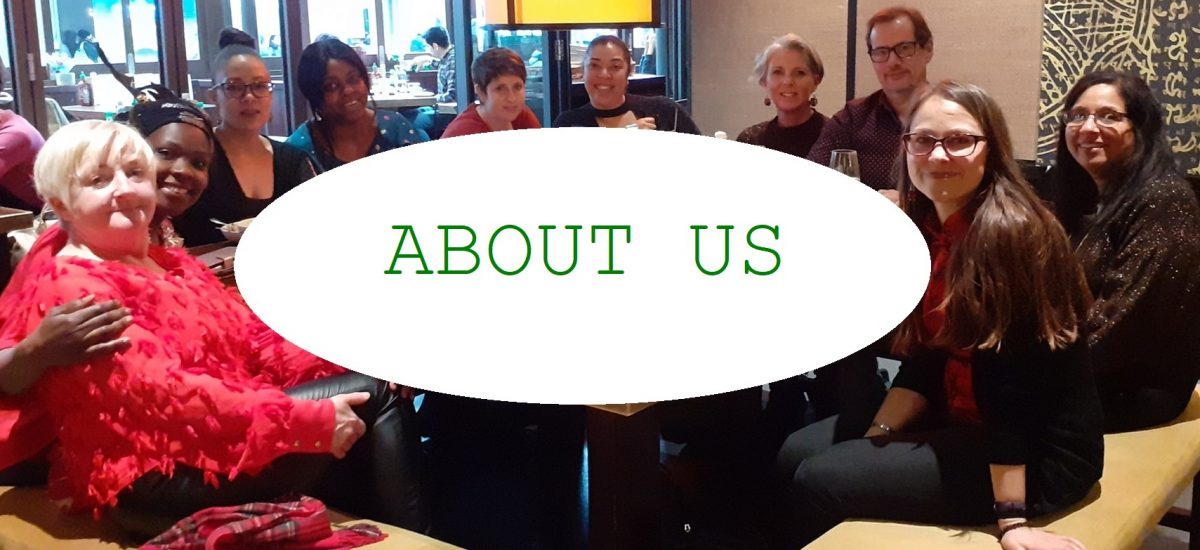 steering christmas lunch circle about us